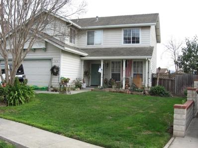 1676 Boston Street, Salinas, CA 93906 - MLS#: 52140903
