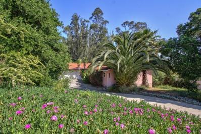 17235 Garlen Lane, Salinas, CA 93907 - MLS#: 52140921