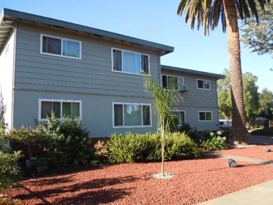 2030 Beatrice Court, San Jose, CA 95128 - MLS#: 52140932