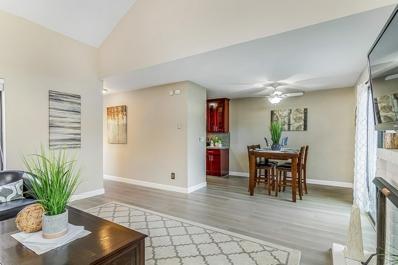2610 S Park Lane, Santa Clara, CA 95051 - MLS#: 52140940