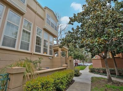 454 Cascadita Terrace, Milpitas, CA 95035 - MLS#: 52140959