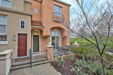 4463 Laird Circle, Santa Clara, CA 95054 - MLS#: 52140970