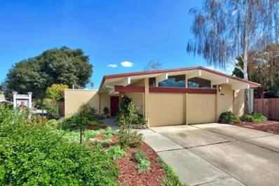 1142 Pulora Court, Sunnyvale, CA 94087 - MLS#: 52140980