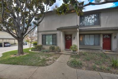 4930 Flat Rock Circle, San Jose, CA 95136 - MLS#: 52140990
