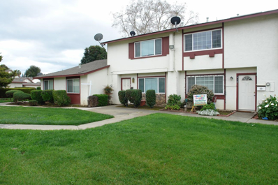 415 Capricorn Court, San Jose, CA 95111 - MLS#: 52141000
