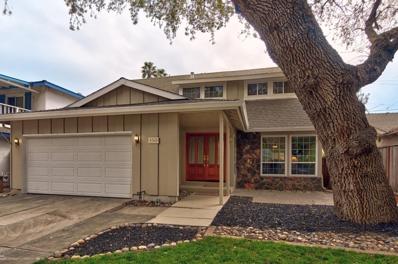 198 Benbow Avenue, San Jose, CA 95123 - MLS#: 52141003