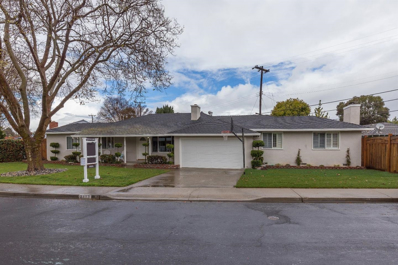 2113 Bohannon Drive, Santa Clara, CA 95050 - MLS#: 52141005