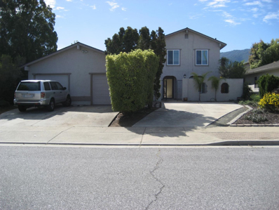 5742 Malpas Drive, San Jose, CA 95124 - MLS#: 52141008