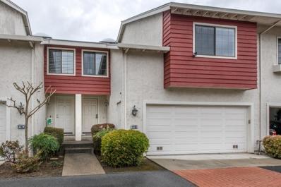 111 Shelley Avenue UNIT E, Campbell, CA 95008 - MLS#: 52141014