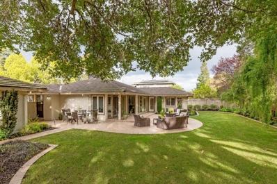 250 Yerba Santa Avenue, Los Altos, CA 94022 - MLS#: 52141016