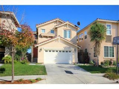 741 Cipres Street, Watsonville, CA 95076 - MLS#: 52141024