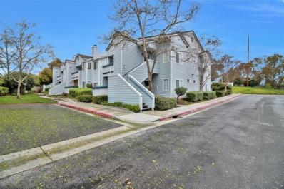 1713 Bevin Brook Drive, San Jose, CA 95112 - MLS#: 52141037