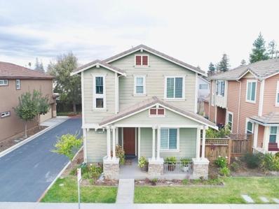 769 S 22nd Street, San Jose, CA 95116 - MLS#: 52141048