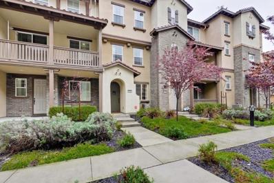1124 Mallow Terrace, San Jose, CA 95133 - MLS#: 52141064