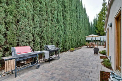 1172 Farley Street, Mountain View, CA 94043 - MLS#: 52141065