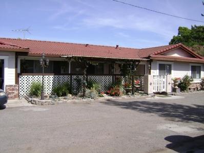 558 E Edison Street, Manteca, CA 95336 - MLS#: 52141072