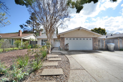 28 Cheltenham Way, San Jose, CA 95139 - MLS#: 52141077