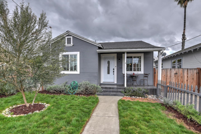 114 Austin Court, San Jose, CA 95110 - MLS#: 52141081