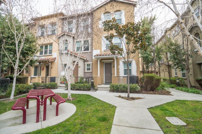 2104 Beech Circle, San Jose, CA 95131 - MLS#: 52141097
