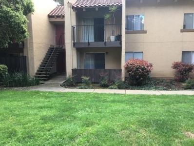 259 N Capitol Avenue UNIT 274, San Jose, CA 95127 - MLS#: 52141106