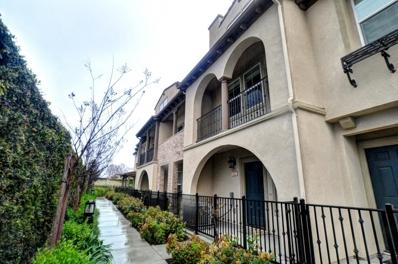1042 Victories Loop, San Jose, CA 95116 - MLS#: 52141109
