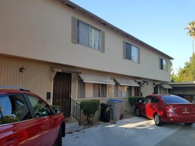 790 Teresi Court, San Jose, CA 95117 - MLS#: 52141119