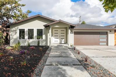 5030 Emiline Drive, San Jose, CA 95124 - MLS#: 52141124