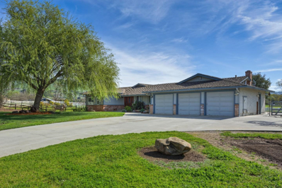 2008 Oscar Court, Gilroy, CA 95020 - MLS#: 52141138