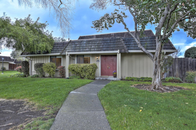 4573 Cimarron River Court, San Jose, CA 95136 - MLS#: 52141159