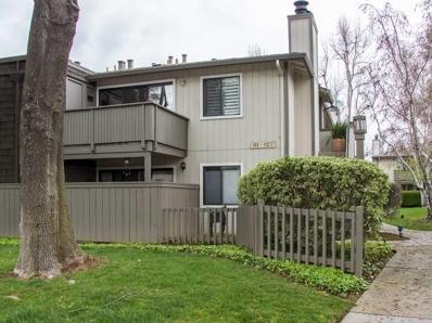 117 La Crosse Drive, Morgan Hill, CA 95037 - MLS#: 52141170