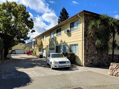 1420 W Latimer Avenue, Campbell, CA 95008 - MLS#: 52141175