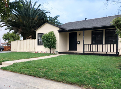 240 E Hedding Street, San Jose, CA 95112 - MLS#: 52141187