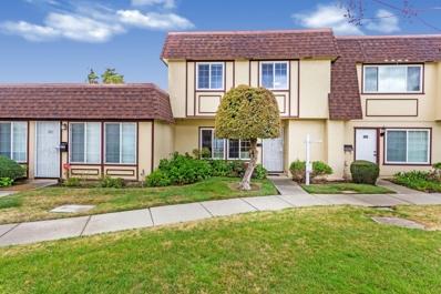 34192 Aberdeen Terrace, Fremont, CA 94555 - MLS#: 52141196