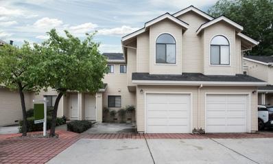 345 Bundy Avenue, San Jose, CA 95117 - MLS#: 52141198