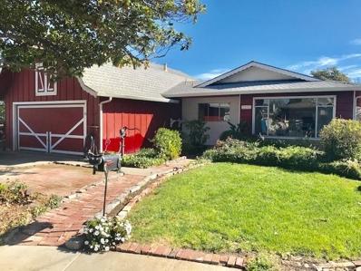 2233 Emmett Court, Santa Clara, CA 95051 - MLS#: 52141242