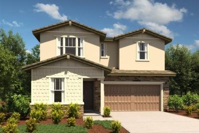 559 Cobalt Drive, Hollister, CA 95023 - MLS#: 52141254