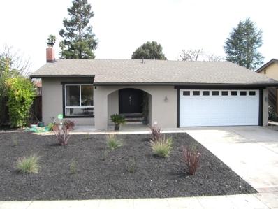 6282 Mayo Drive, San Jose, CA 95123 - MLS#: 52141285