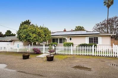 2018 Addison Avenue, East Palo Alto, CA 94303 - MLS#: 52141315