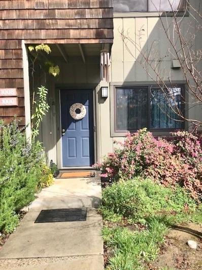 1000 La Terrace Circle, San Jose, CA 95123 - MLS#: 52141319