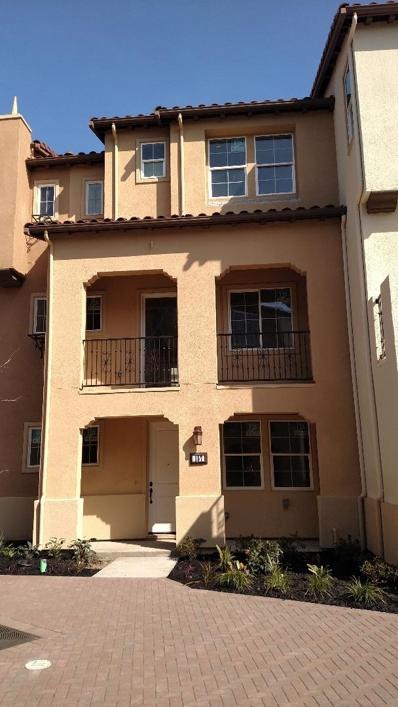 157 Jeffrey Terrace, Sunnyvale, CA 94086 - MLS#: 52141322