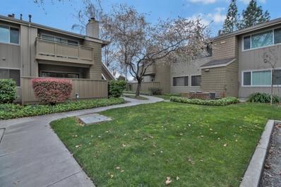5693 Makati Circle UNIT C, San Jose, CA 95123 - MLS#: 52141327
