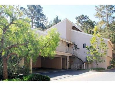 49 Shepherds Knoll, Pebble Beach, CA 93953 - MLS#: 52141329