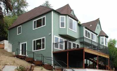 15865 Alta Vista Way, San Jose, CA 95127 - MLS#: 52141333