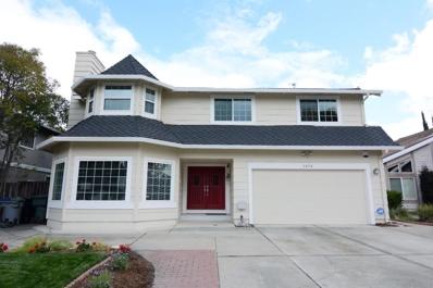 1474 Dartshire Court, Sunnyvale, CA 94087 - MLS#: 52141335