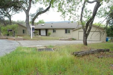 9030 El Doric Court, Gilroy, CA 95020 - MLS#: 52141338
