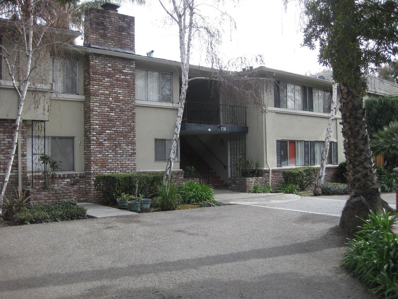 1786 The Alameda, San Jose, CA 95126 - MLS#: 52141341