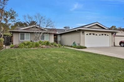 1413 Bay Tree Drive, Gilroy, CA 95020 - MLS#: 52141347