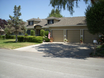 135 Rays Circle, Hollister, CA 95023 - MLS#: 52141349