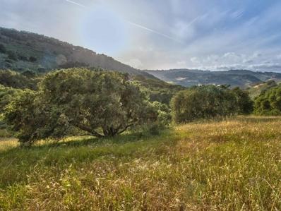 Corral De Tierra Road, Salinas, CA 93908 - MLS#: 52141355