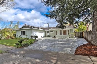 1508 Constanso Way, San Jose, CA 95129 - MLS#: 52141360